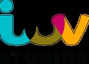 ITV_Studios