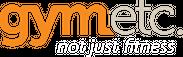 gymetc-logo