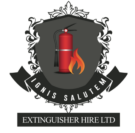 Extinguisher Hire Ltd